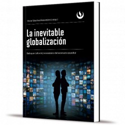 La inevitable globalización