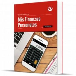 Mis finanzas personales. 3ra edición