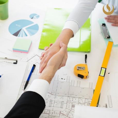 Programa Especializado en Diseño y Gestión de Asociaciones Público Privadas y Obras por Impuestos