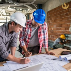 Certificación Lean Construction Management
