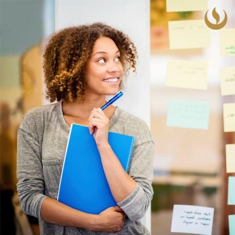 Cursos Especializados - Planeamiento Estratégico - Online