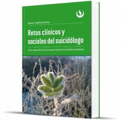 Retos clínicos y sociales del suicidólogo