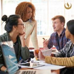 Cursos Especializados - Administración del Factor Humano por Competencias - Online