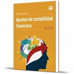 Apuntes De Contabilidad Financiera -Tercera edición