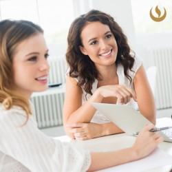 Cursos Especializados - Técnicas Motivación Inteligente (NUEVO)
