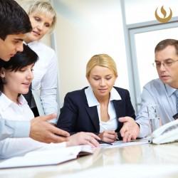 Cursos Especializados - Administración de Sistemas Humanos - Online