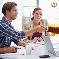 Cursos Especializados - Gestión Estratégica de Restricciones (NUEVO)