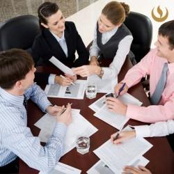 Cursos Especializados - Comercio y Operaciones Internacionales