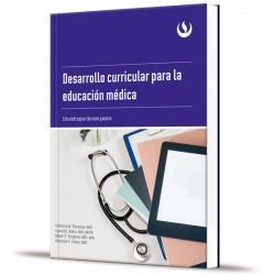 Desarrollo curricular para la educación médica