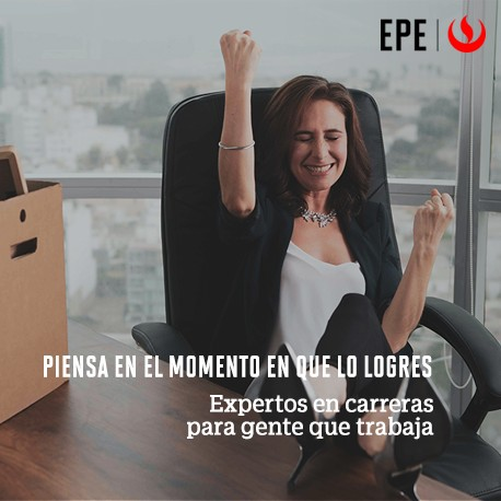 Inscripción EPE