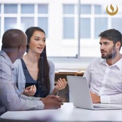 Cursos Especializados - Contabilidad Financiera para la Toma de Decisiones - Online