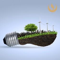 PROGRAMA ESPECIALIZADO EN DERECHO DE LA ENERGÍA Y DE LOS RECURSOS NATURALES