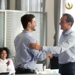 Cursos Especializados - Gestión de Remuneraciones y Compensaciones