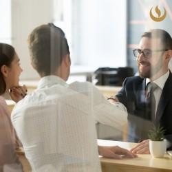 Cursos Especializados - Endomarketing: Fidelizando del Cliente Interno