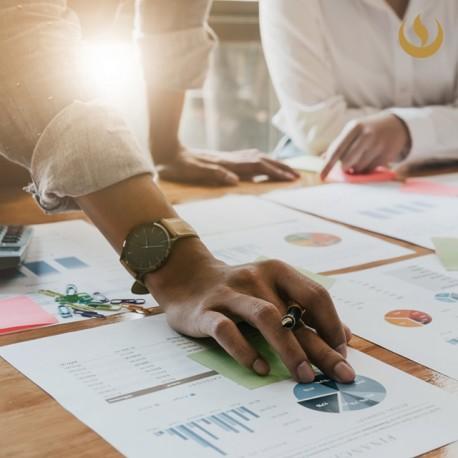 Cursos Especializados - Estadística para la Mejora de Procesos