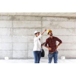 PROGRAMA ESPECIALIZADO EN GERENCIA DE LA CONSTRUCCIÓN