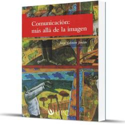 Comunicación: más allá de la imagen