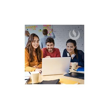 Programa Especializado en Community Management y Estrategia de Contenidos