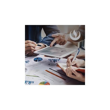 Programa Especializado en Finanzas para No Financieros