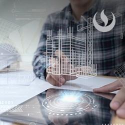 Programa Especializado en BIM Management: Modelos de Gestión Eficientes en Construcción