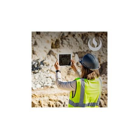 Programa Especializado en Mining Equipment Management