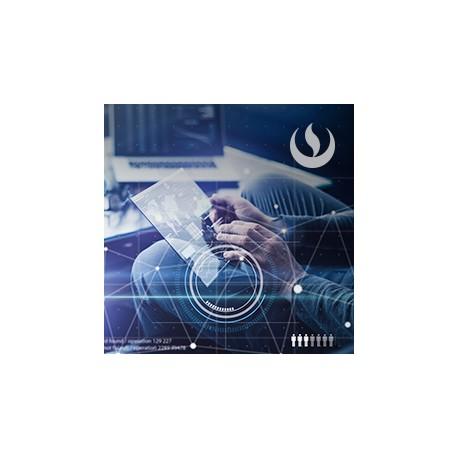 Programa Especializado en Transformación Digital