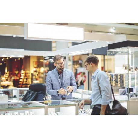 Programa Especializado en Customer Experience Management
