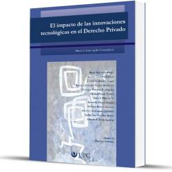 El impacto de las innovaciones tecnológicas en el derecho privado