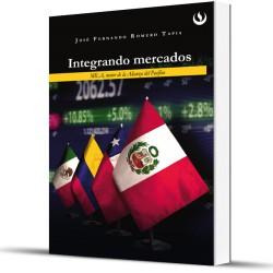 Integrando mercados: MILA
