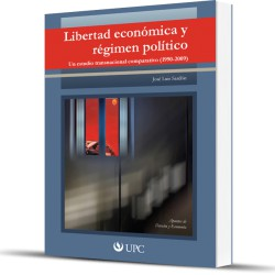 Libertad económica y regimen político