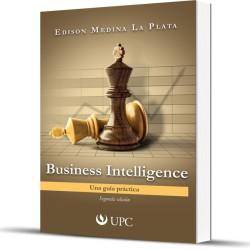 Business intelligence. 2da edición