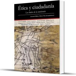 Ética y ciudadanía. Los límites de la convivencia