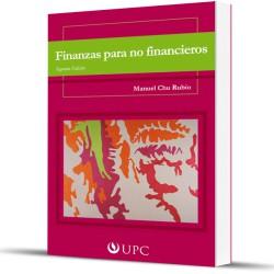 Finanzas para no financieros. 2da. Edición