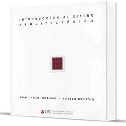 Introducción al diseño arquitectónico