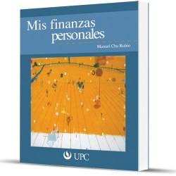 Mis finanzas personales. 2da edición
