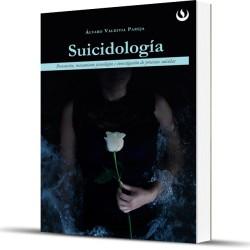 Suicidología