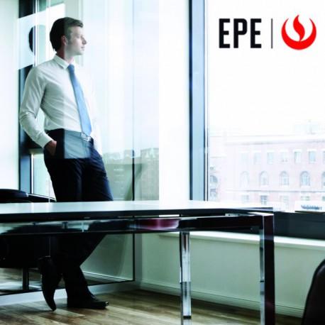 Derecho de Admisión EPE