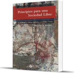 Prinicipios para una sociedad libre