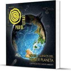 Revista Pozo de Letras N° 7