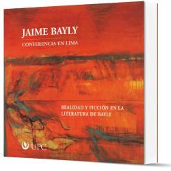 Realidad y ficción en la literatura de Bayly *
