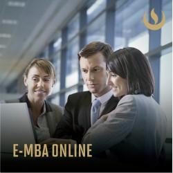 EMBA - 2015 Online