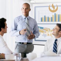 Programa Especializado en Gestión de la Información con Business Inteligence I