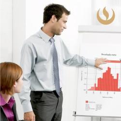 Programa Especializado en Gestión de Finanzas Corporativas I