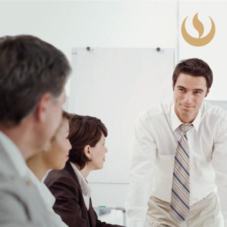 Programa Especializado en Habilidades Directivas y de Liderazgo