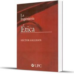 Ética: La ingeniería