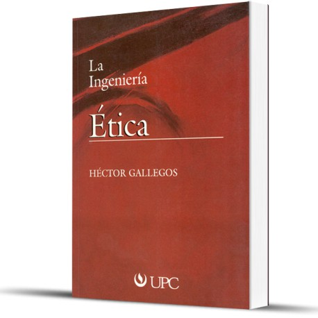Ética: Héctor Gallegos