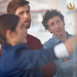 Cursos Especializados - Dirección Financiera Aplicada (NUEVO)